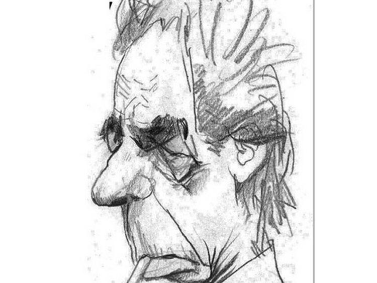 http://www.autoresdeconcordia.com.ar/image/caricatura_zelaporsabat.jpg