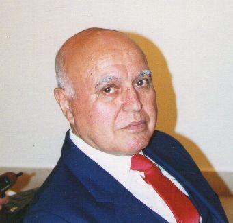 MIGUEL CARLOS  GONZÁLEZ