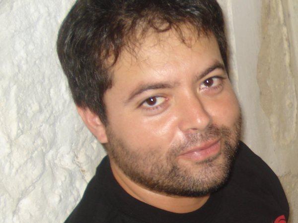 FERNANDO ADRIÁN ZAPATA